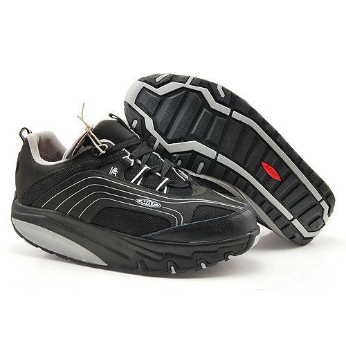 Zapatos Mbt Para Hombres